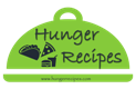 Hunger Recipes